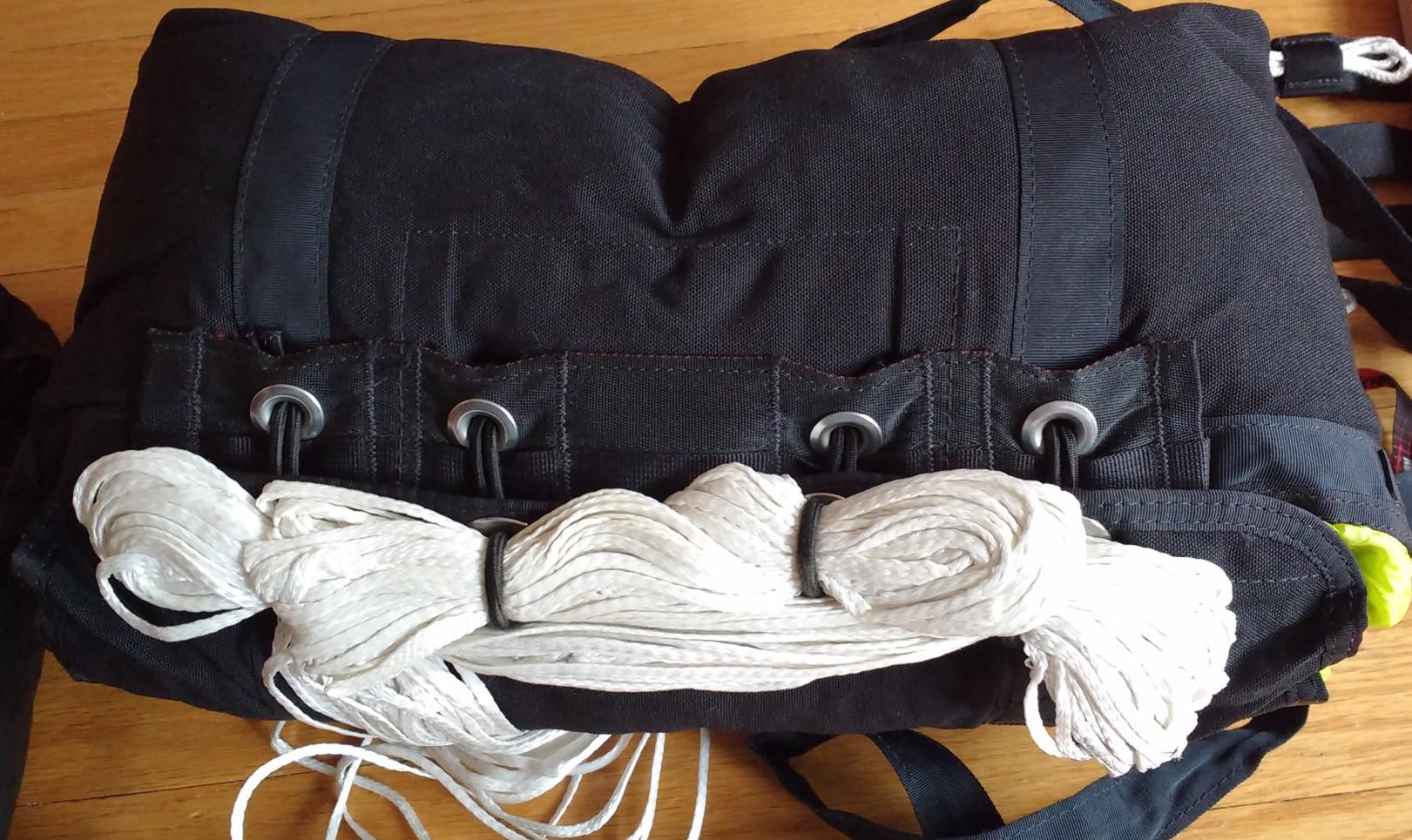 Wings bag w bungees (cap).jpg