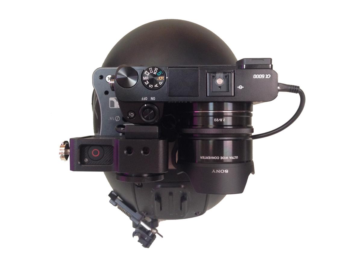 Fuel Camera Example.jpg