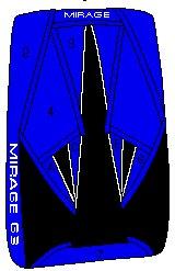 mirage01.jpg