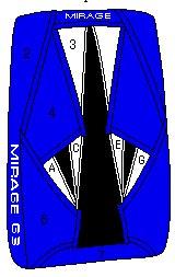 mirage02.jpg