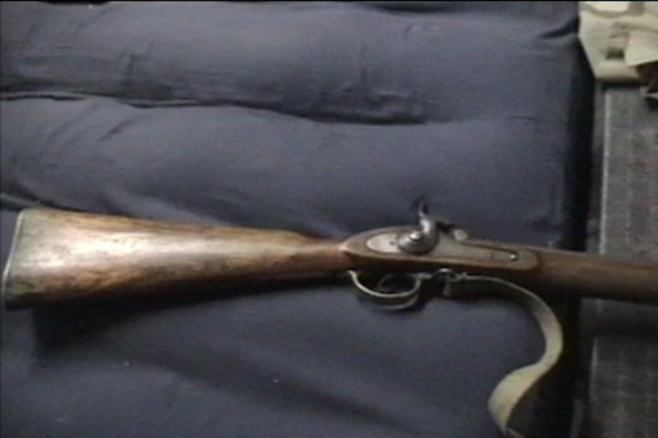 musket 3.JPG