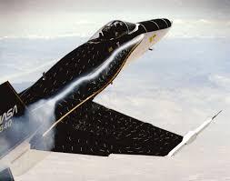 F 18 High AOA.jpg