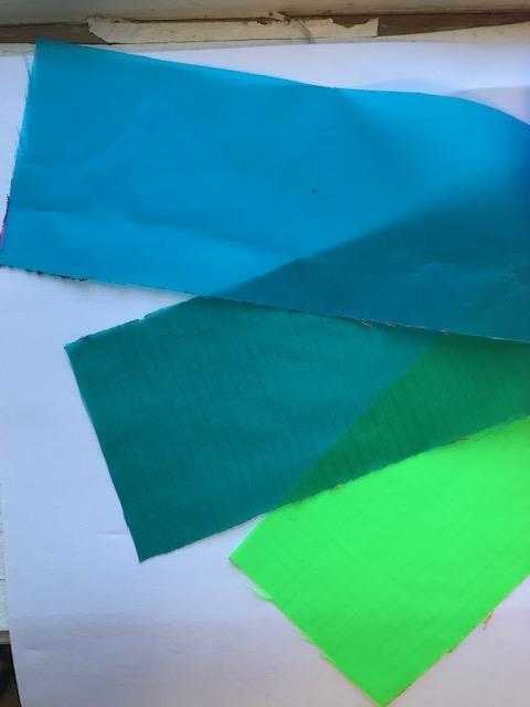 ZP fabric.jpg