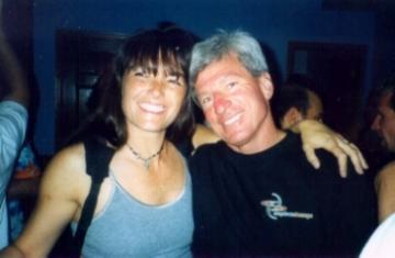 Anne & Roger - 2002.jpg