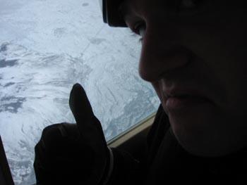 icelandinapril.jpg