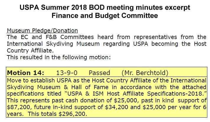 USPA BOD 2018 number 14.jpg