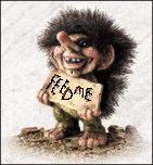 troll4.JPG