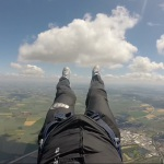 aussiefreefly