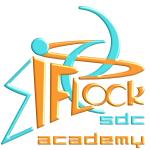 iFlockSDC