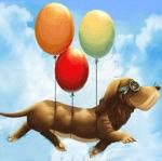 Sky_doggy