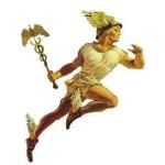 Hermes70