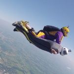 SkydiverShawn