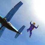 flyingpixel