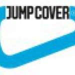 JumpCover