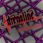 AdrenalineGear