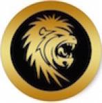 LionsGrip