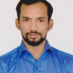 Zahid124