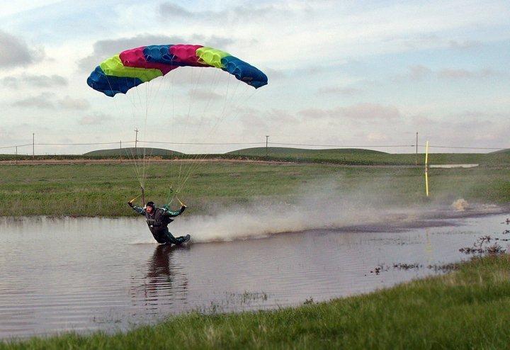 skydivexxl