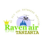 Ravenairtz