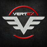 VertexSkySports