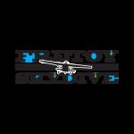 skydivefretoy