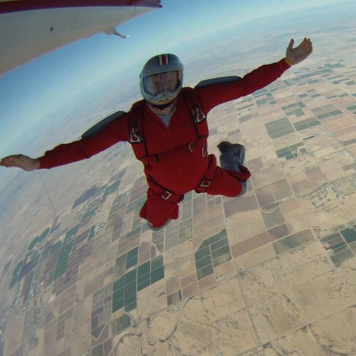 8ee88fa1cc6d Best Freefly suit  - Freeflying - Dropzone.com
