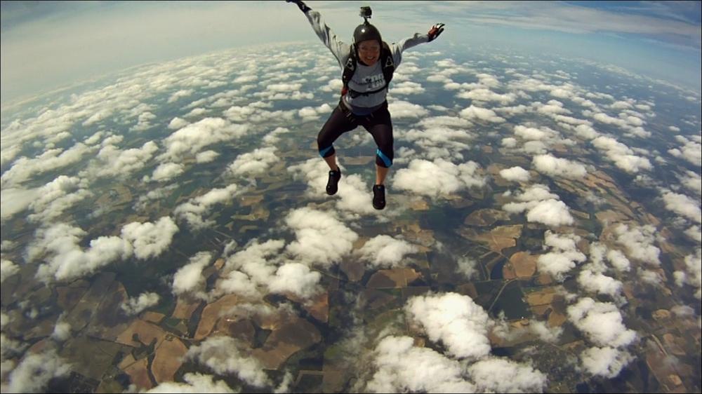 jumpingbean001