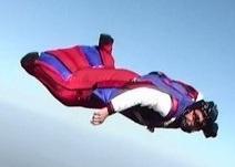 za_skydiver