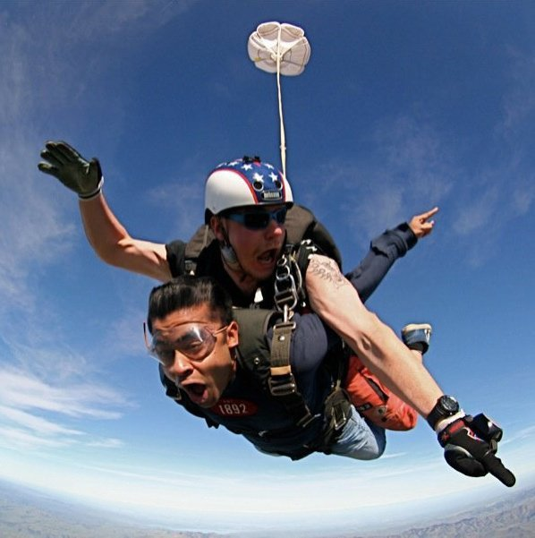 skydivex3m