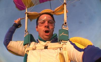 skydiverton2