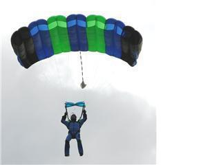 skydive51