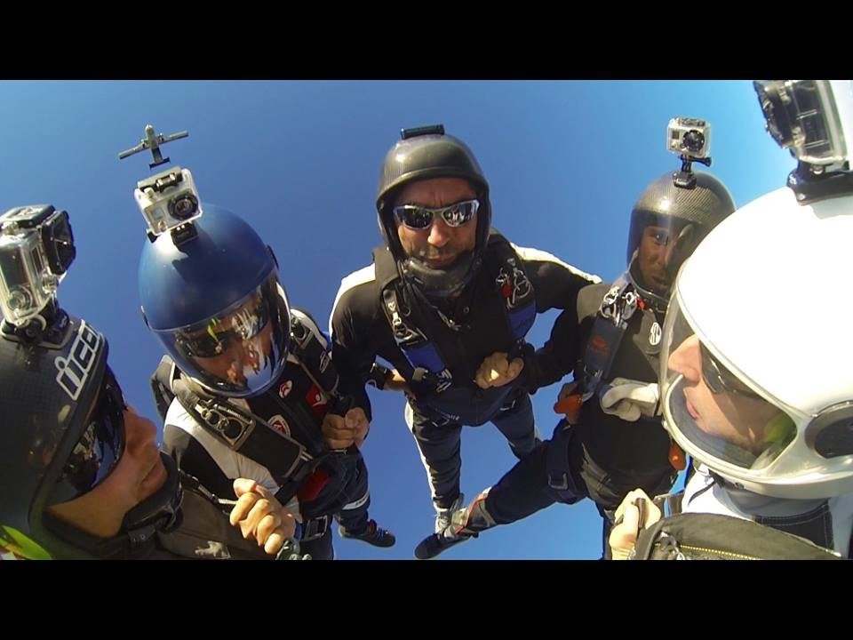 dcskydive