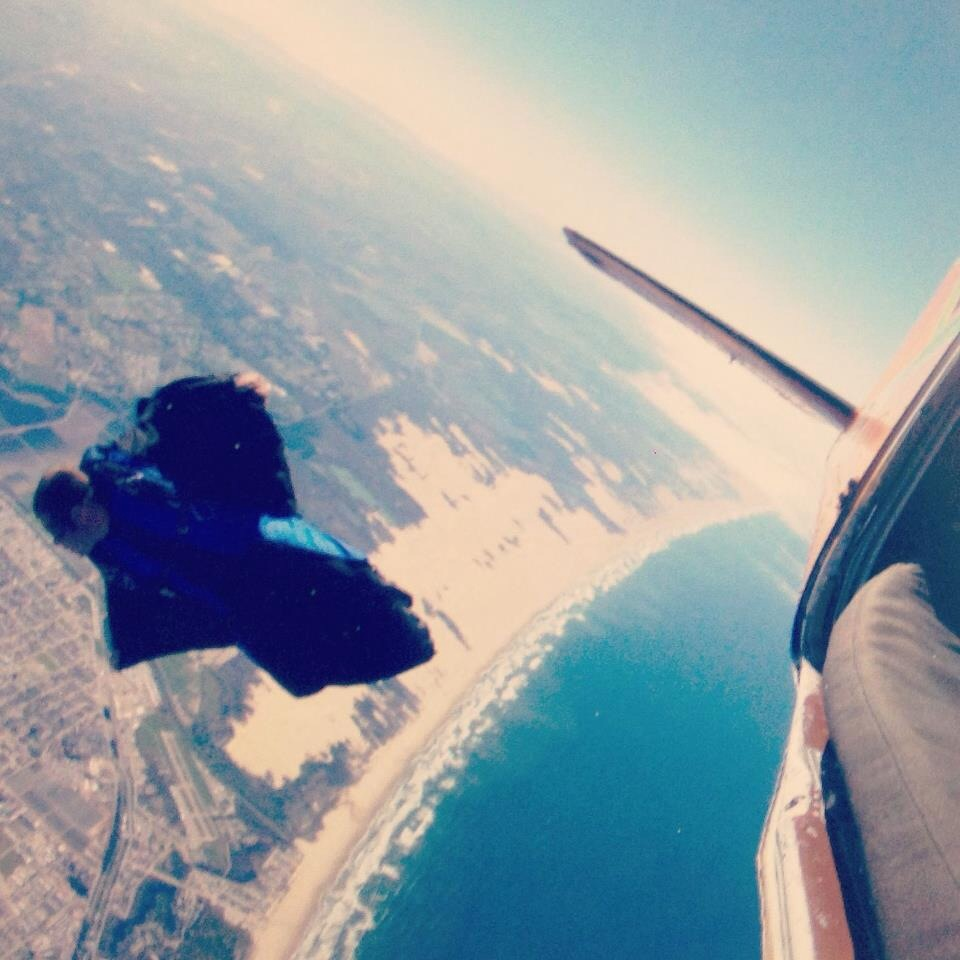 skydivecowboy