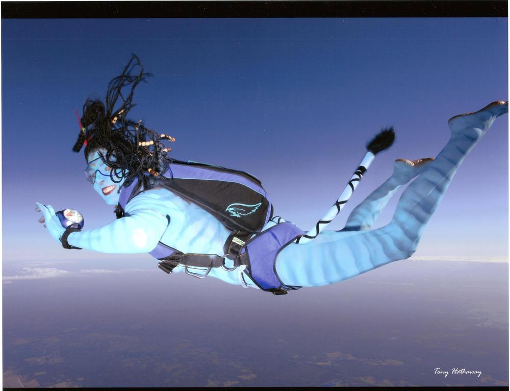 skydiverarnp