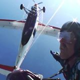 skydivebc