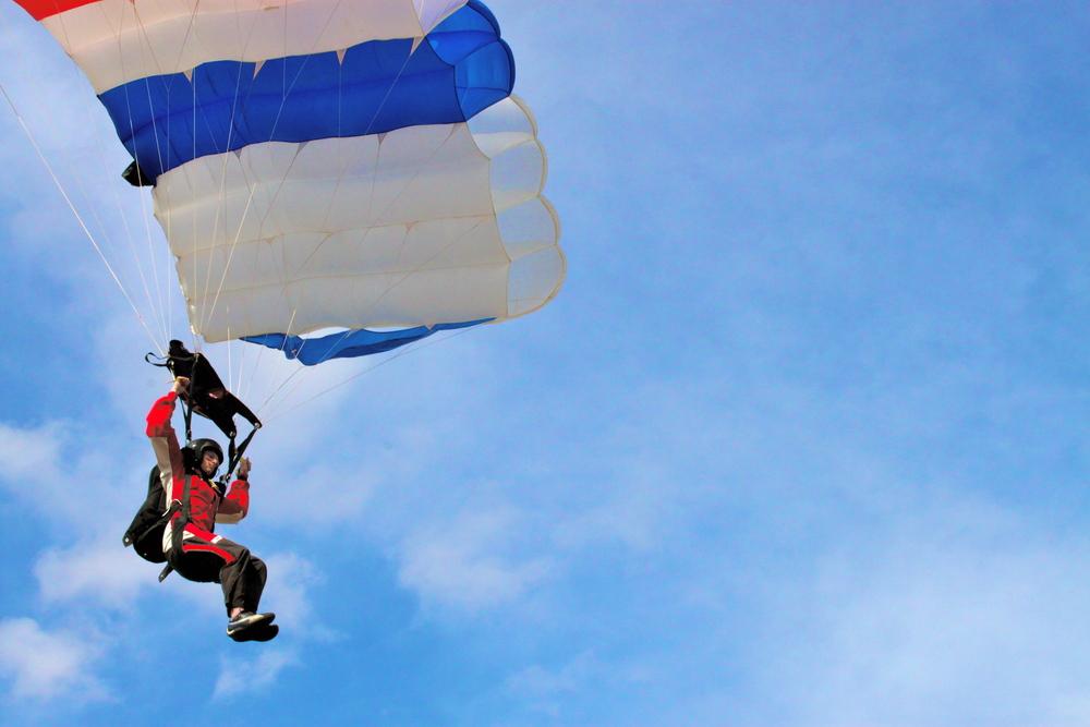 skydivercowboy