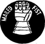 Mailed_Fist