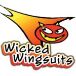 WickedWingsuits