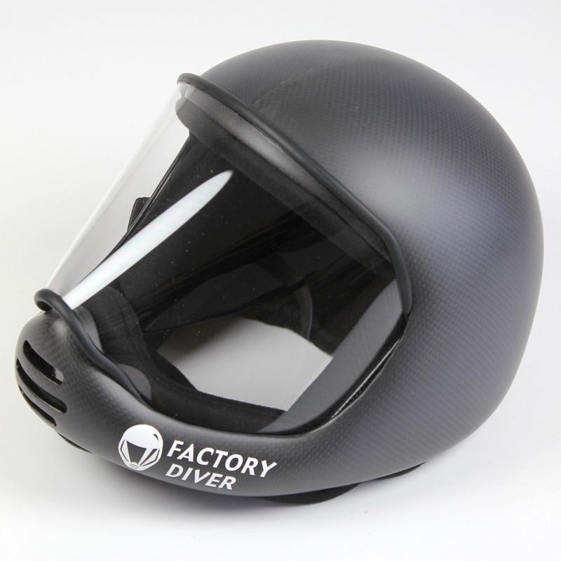 1100-work-factory_diver_01.jpg