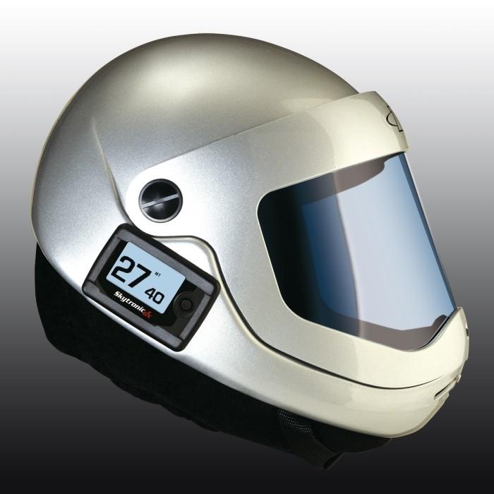 Z1 Hp Ias Helmets Dropzone Com