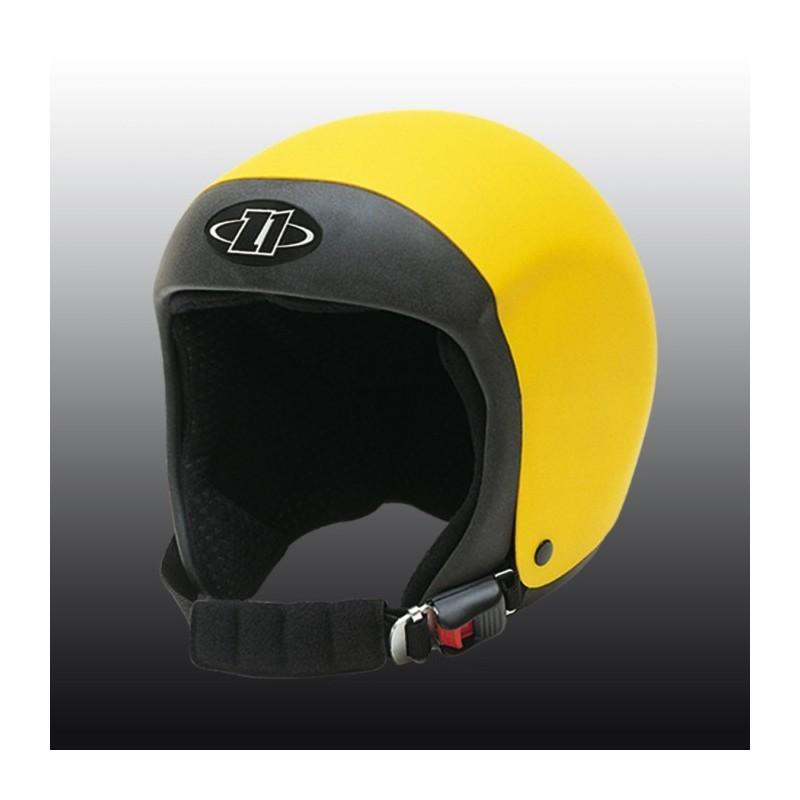 Z1 Evo Helmets Dropzone Com