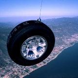 skydive_stunt_tire