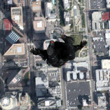 skydive_over_LA_2