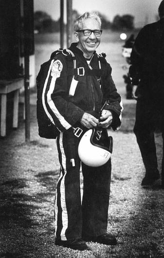 george mcculloch 1980