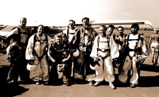 pops crew 1980