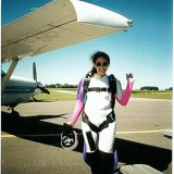skydivechick