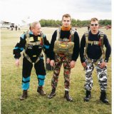 Beforethefirstjump_Godollo_1999