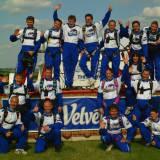16_balloon_team