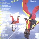 1999-2000-Back