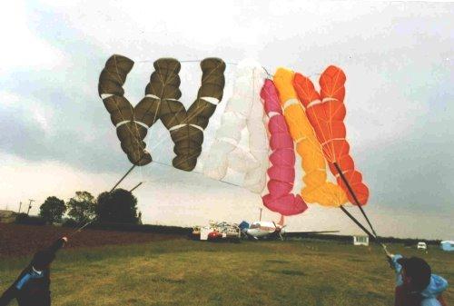 09. Wally wind test
